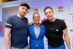 Chris+Martin+2015+iHeartRadio+Music+Festival+BY80Jui-Pnfl